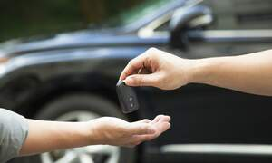 Selling your car in the Netherlands: where and how