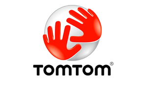 TomTom local search available on PNDs & smartphones