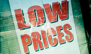 Why discounting is hazardous to your business