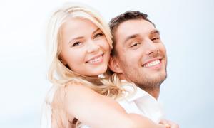 Basic Dutch: How to flirt