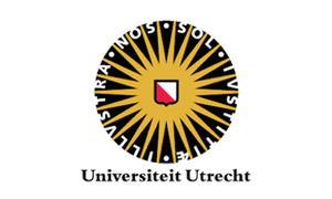 500 euro reward for best PHD