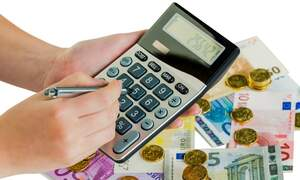 What costs are rising in the Netherlands for 2014?
