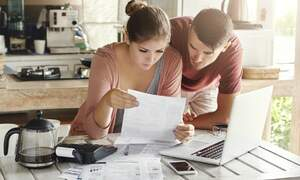 The Financial Health Checklist for expats