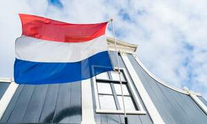 Wise words: Seven pillars of Dutch wisdom