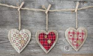 Hearts in Holland: Tips for celebrating Valentine's Day in the Netherlands