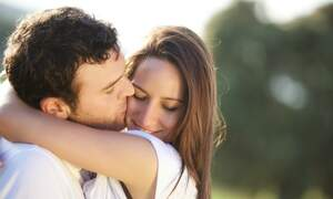 Expats in love Part I: How far would you go?