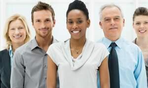 New CBS study aims at describing expats