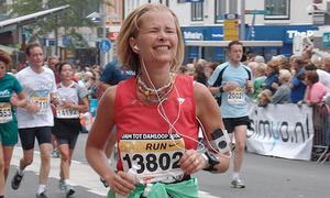 Dam tot Damloop: The Netherlands' biggest running event