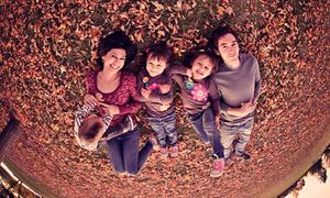 Expat parent survival guide: Creating a family culture? Be original!