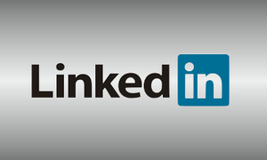 7 ways to make LinkedIn work for your business