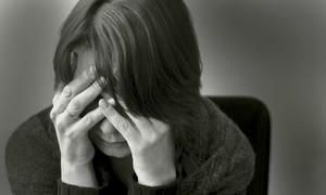 45 per cent of Dutch women have been assaulted
