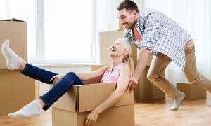 Checklist: What to do when moving house?