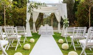 Expat Wedding Planner: Plan Your Own Wedding tutorial