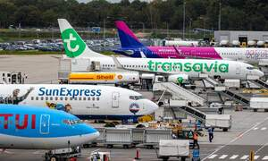 Price of package holidays rises 10 percent since last press conference