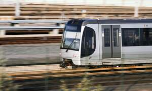 Rotterdam metro station closed due to asbestos