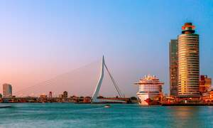 IamExpat in the Netherlands - For expats of all colours