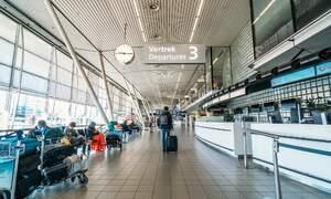 European Parliament green lights EU coronavirus passport