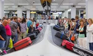 Dutch government to trial online Quarantine Travel Check