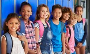 Dutch schools in Amstelveen popular amongst expat children