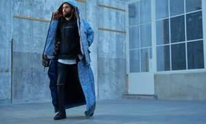[Video] Dutch designer creates mobile homeless shelters