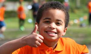Selecting an international primary school in the Netherlands