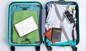 Documents you should bring with you when moving to the Netherlands