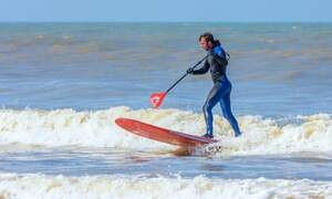 5 fun outdoor sports to try this summer