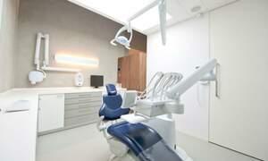 Tandarts Jordaan: Top-notch dental care in English