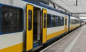 Next week: No direct trains between Utrecht - Rotterdam, The Hague - Leiden