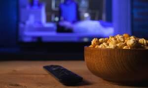 Dutch TV shows to binge-watch on Netflix during quarantine