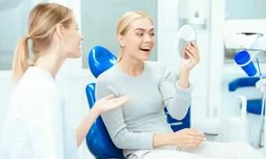 Lassus Tandartsen Amsterdam: Dentists who speak your language