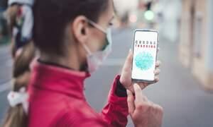 Dutch government proposes coronavirus tracking app