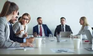 More women on Dutch municipal councils