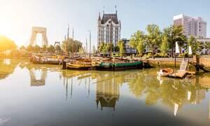Work Makelaardij: Find your dream home in no time!