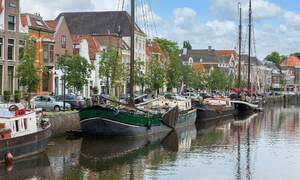 Top reasons to move to Zwolle