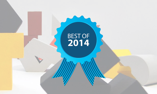 IamExpat - Top Stories of 2014
