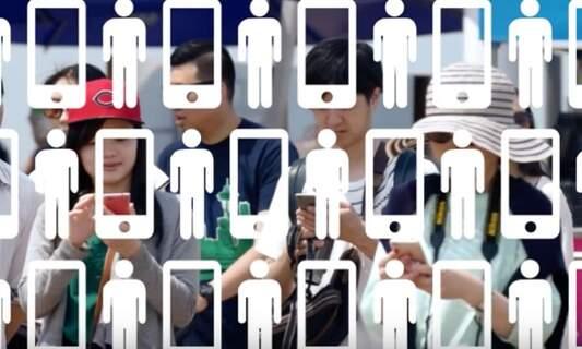 Fairphone: a phone built to last