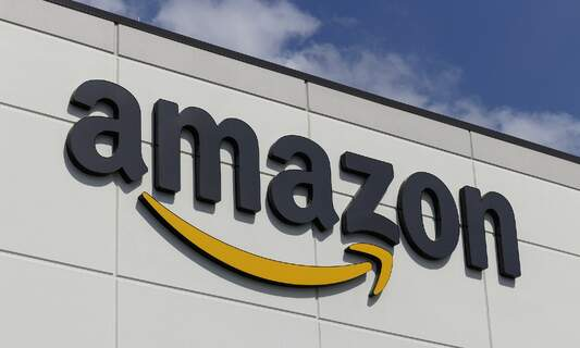 Amazon to use new electric vehicles for deliveries in the Netherlands