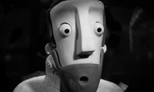 Rotterdam studio wins international awards for animation
