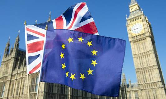 Free seminars: Are your finances Brexit-proof?