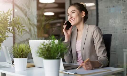 Business coaching for the Dutch startup visa application for non-EU entrepreneurs