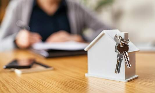 What is the true cost of buying a house in the Netherlands?