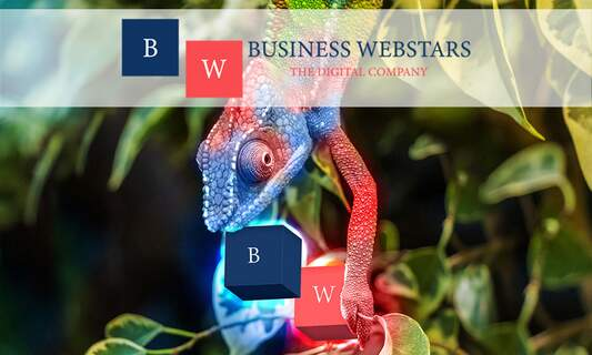 The digital marketing and advertising agency for business in the Netherlands
