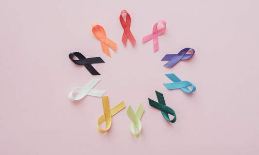 Cancer survival rate in the Netherlands improving
