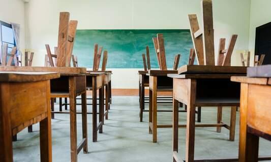 Teachers in the Netherlands threaten a national strike