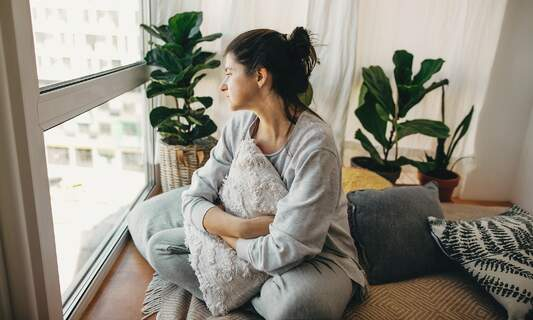How to manage the added stress of COVID-19 as an expat