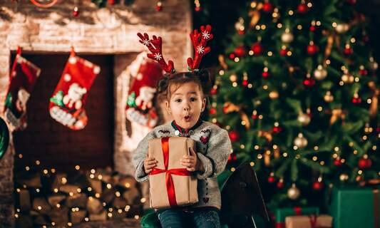 A coronavirus Christmas: Uncertainty around Christmas 2020 continues