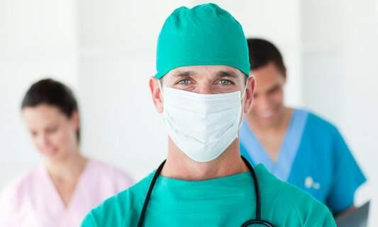 Latest coronavirus news: 24 dead in the Netherlands