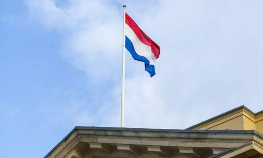 [Video] How much do you know about the history of the Netherlands?