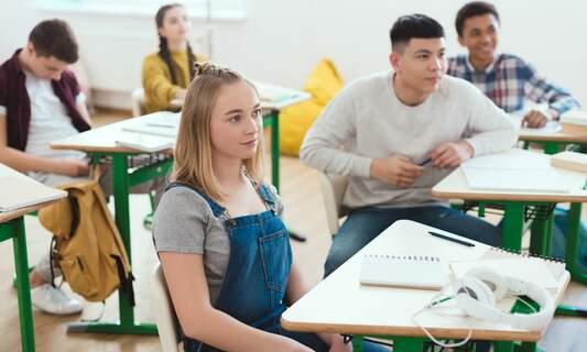 Dutch school to hold school-shooting drill